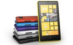 Гениальный маркетинговый ход от Nokia – печать сменных панелей
