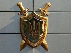 Николаевский милиционер-насильник – племянник районного прокурора