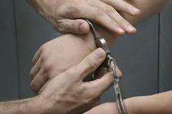 В Красноярске из-за тысячи рублей и медалей бандиты убили двух пенсионеров