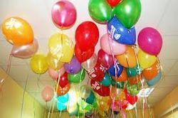 7 мая – день рождения Петра Чайковского, Вадима Егорова и Владимира Коноваленко