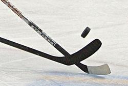 Нашли тело покончившего жизнь самоубийством хоккеиста Кристиана Пельша