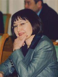 Бегство национального капитала: из Узбекистана выехала глава успешной компании