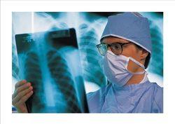 Анализ слюны подскажет о смертельных заболеваниях - ученые