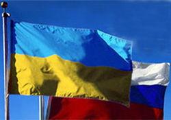 Испорченные отношения Украины и РФ: кто и что потерял - трейдеры