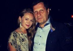 Пока Одессу рушил ураган, мэр развлекался в ночном клубе – блогеры