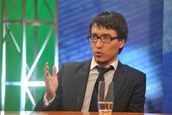 Абзалов: Путин, объявив о разводе, поступил по-мужски