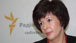 Лутковская рассказала когда будет просить о помиловании Тимошенко