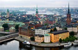 Недвижимость Швеции: законы стимулируют зарубежные инвестиции в экономику Королевства