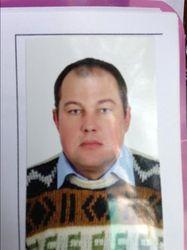 За информацию об убийстве инкассаторов правоохранители гарантируют 10 тысяч грн