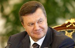 Gazeta Wyborcza об историческом выборе Украины между ЕС и дешевым газом России