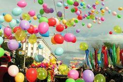 День России оппозиция отметила маршем против палачей
