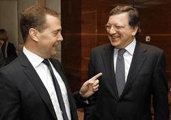 Кипр: схема спасения островного государства выглядит абсолютно абсурдно