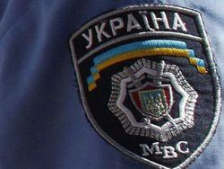Пропавшую журналистку в Киеве начала искать милиция