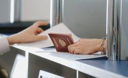 Власти Косово ввели визовый режим для 87 стран, включая Россию