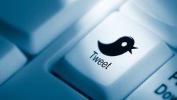 Доходы Twitter от рекламы в будущем году составят около 1 млрд. долларов