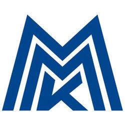 Рост выручки группы ММК составил 10,4 процента