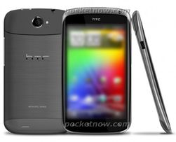 Смартфоны HTC Sense 4.0 будут с новым интерфейсом