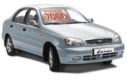 Автомобили ЗАЗ в Украине станут дешевле: плюсы и минусы эксплуатации