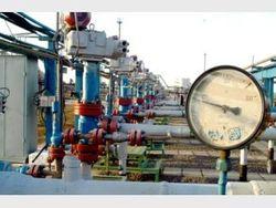 Европа ищет новых поставщиков энергоносителей взамен российских