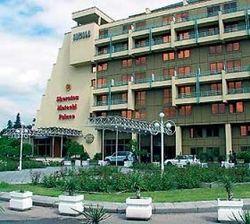 В Грузии приоритетом развития станут отели «среднего класса»