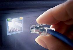 Как развивается широкополосный интернет в Азербайджане?