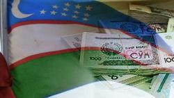 В Узбекистане силовики «обратили внимание» на фирмы, подконтрольные спикеру