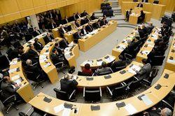 Варианты развития финансового кризиса на Кипре – от оптимистических до...