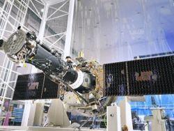 Чем займется выведенный на орбиту Земли телескоп IRIS – ученые