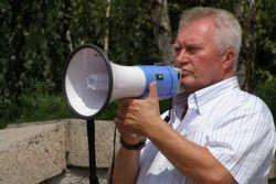 Несостоявшийся нардеп от оппозиции Корнацкий вернулся в Украину