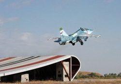 Россия отрывается от Украины – в Ейске создадут свой комплекс НИТКА