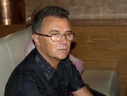 Юрий Фалеса