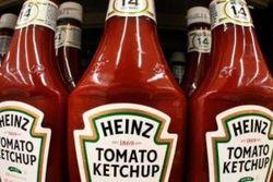 На покупке Heinz трейдеры заработать не смогли