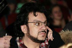 Филипп Киркоров снова покидает шоу-бизнес уже на полгода