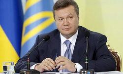 Мировой конгресс украинцев хочет, чтобы Янукович ветировал закон языков