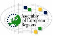 Луганщина теперь в составе Ассамблеи европейских регионов