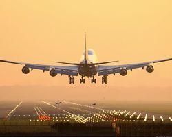 Грузия усиливает контроль в гражданской авиации
