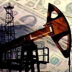 Бюджет РФ будет основан на цене в 95 долл. за нефть