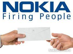 Nokia увольняет сотрудников и продает Vertu
