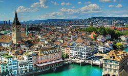 Рынок недвижимости Швейцарии находится рядом с зоной риска