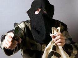 Милиция предупреждает о двух грабителях, орудующих в центре Ташкента