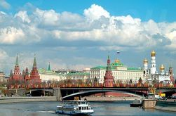 Подписание ассоциации Украина-ЕС не состоится, заявляют в Кремле