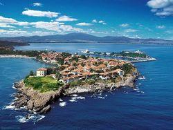 Недвижимость Болгарии: выгодны ли инвестиции в деревенские дома