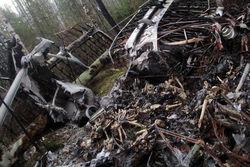 Семьи погибших в авиакатастрофе Ан-2 на Урале получат по миллиону рублей