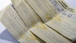 В Украине для посадки в поезда с 6 апреля нужно предъявить документ