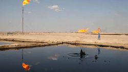 Рейтинг стран с крупнейшими запасами сланцевой нефти и газа