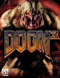 Doom 3 современным консолям подарит Bethesda