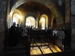 Служители церкви из Запорожья получили по 15 лет заключения