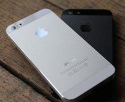 Для iPhone нужно больше энергии, чем для холодильника среднего объема