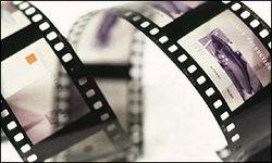 В Азербайджане слабо транслируют отечественную кинопродукцию