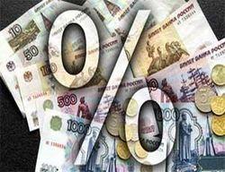 В Петербурге приняли закон о налоговых льготах для крупных инвесторов